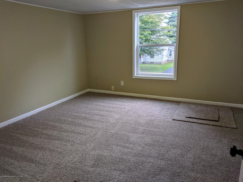 4197 Holt Rd - Bedroom 2 - 11
