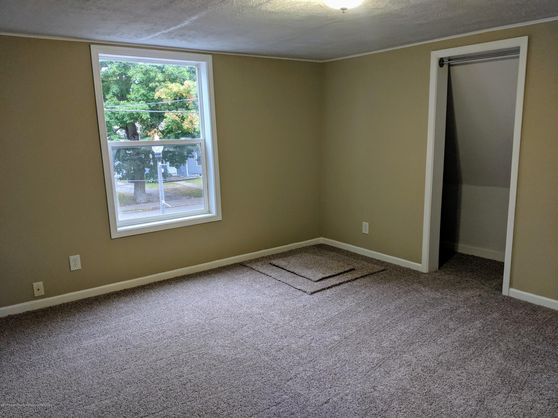 4197 Holt Rd - Bedroom 2 - 12