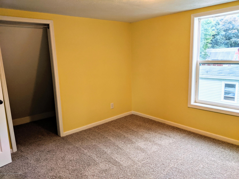 4197 Holt Rd - Bedroom 3 - 14
