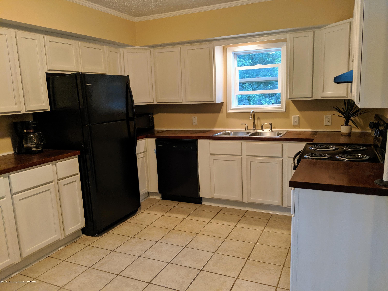 4197 Holt Rd - Kitchen - 18