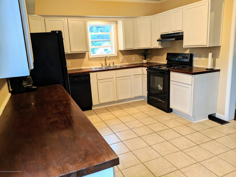 4197 Holt Rd - Kitchen - 19