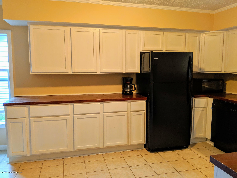 4197 Holt Rd - Kitchen - 20