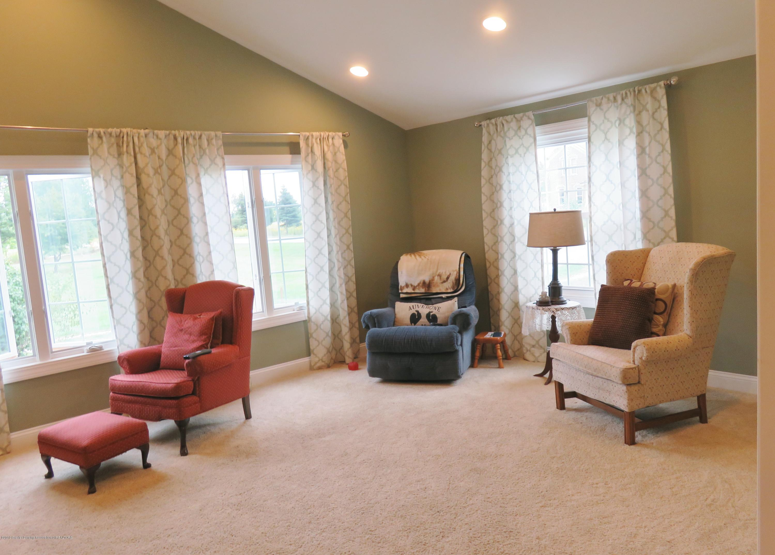 7123 E Mt Hope Hwy - Family Room - 9