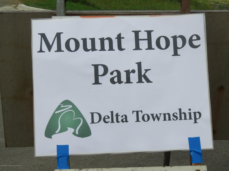 7123 E Mt Hope Hwy - Brand New Park Next Door - 37