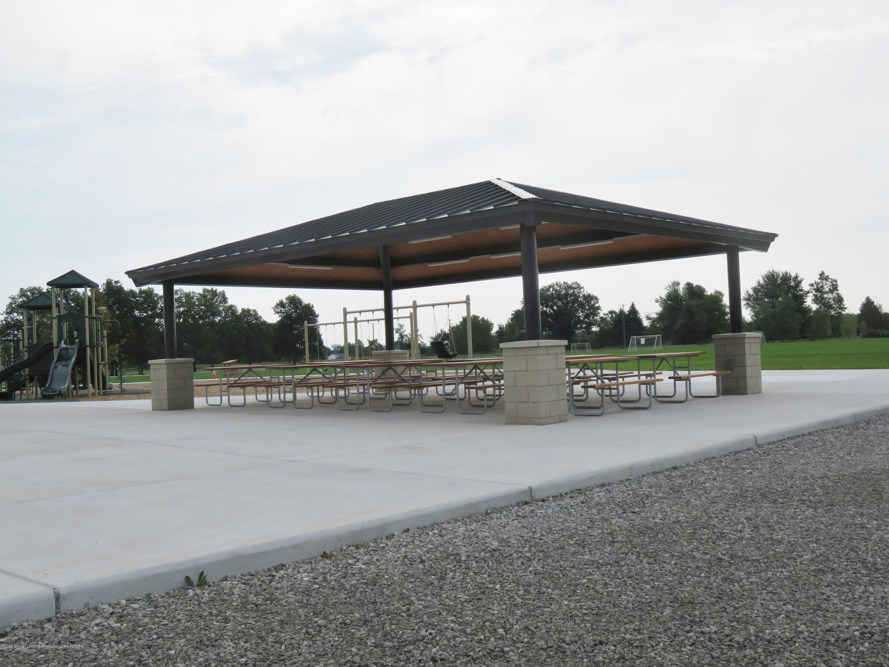7123 E Mt Hope Hwy - Pavilion at the Park - 41