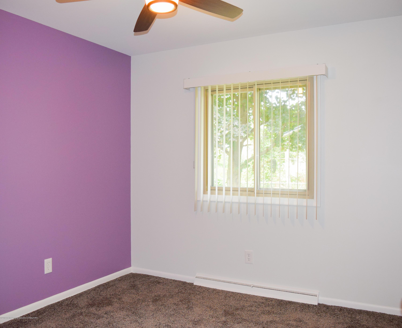 4624 Norwick St - Bedroom 2 - 25