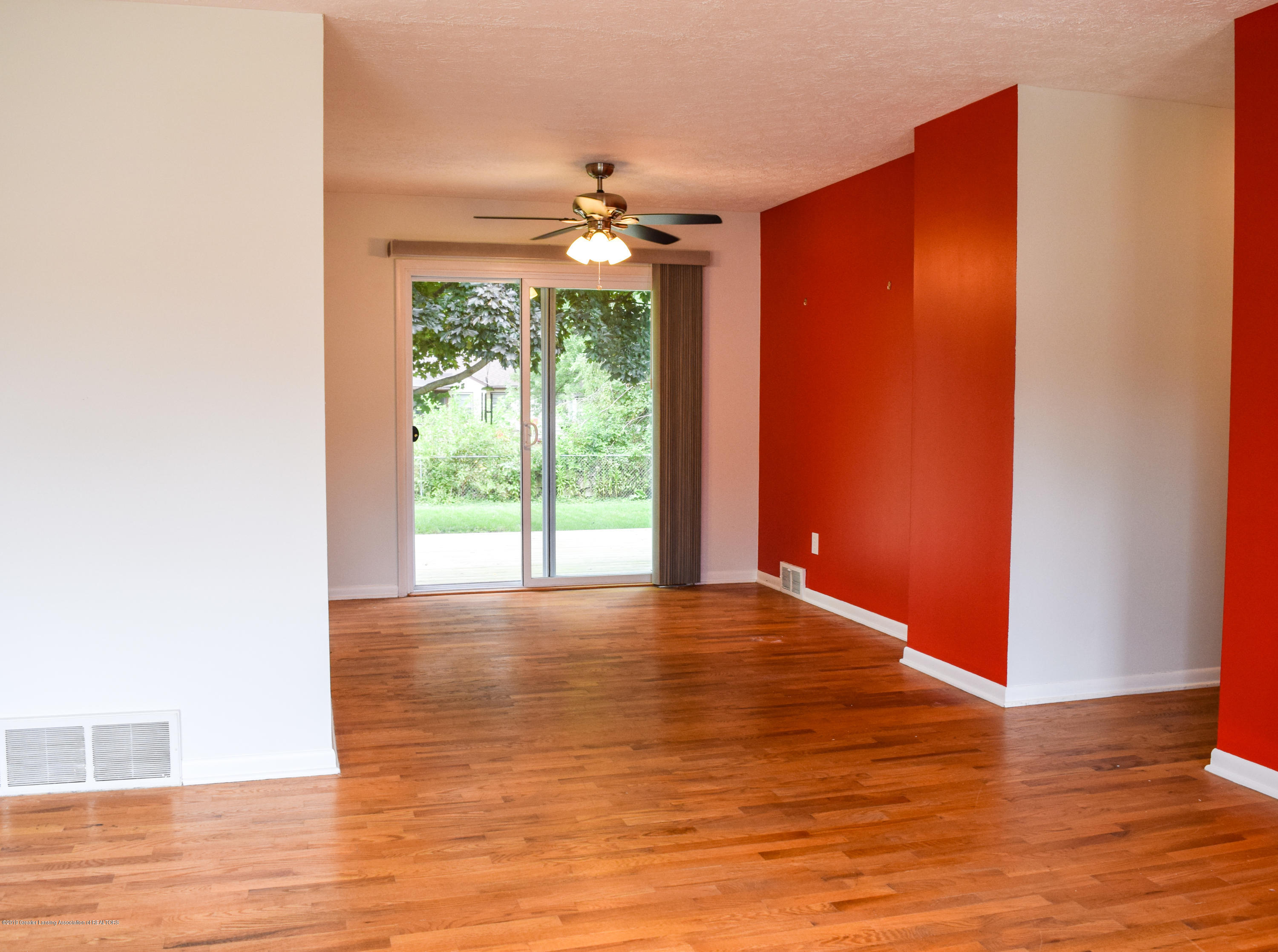 4624 Norwick St - Dining Room - 9