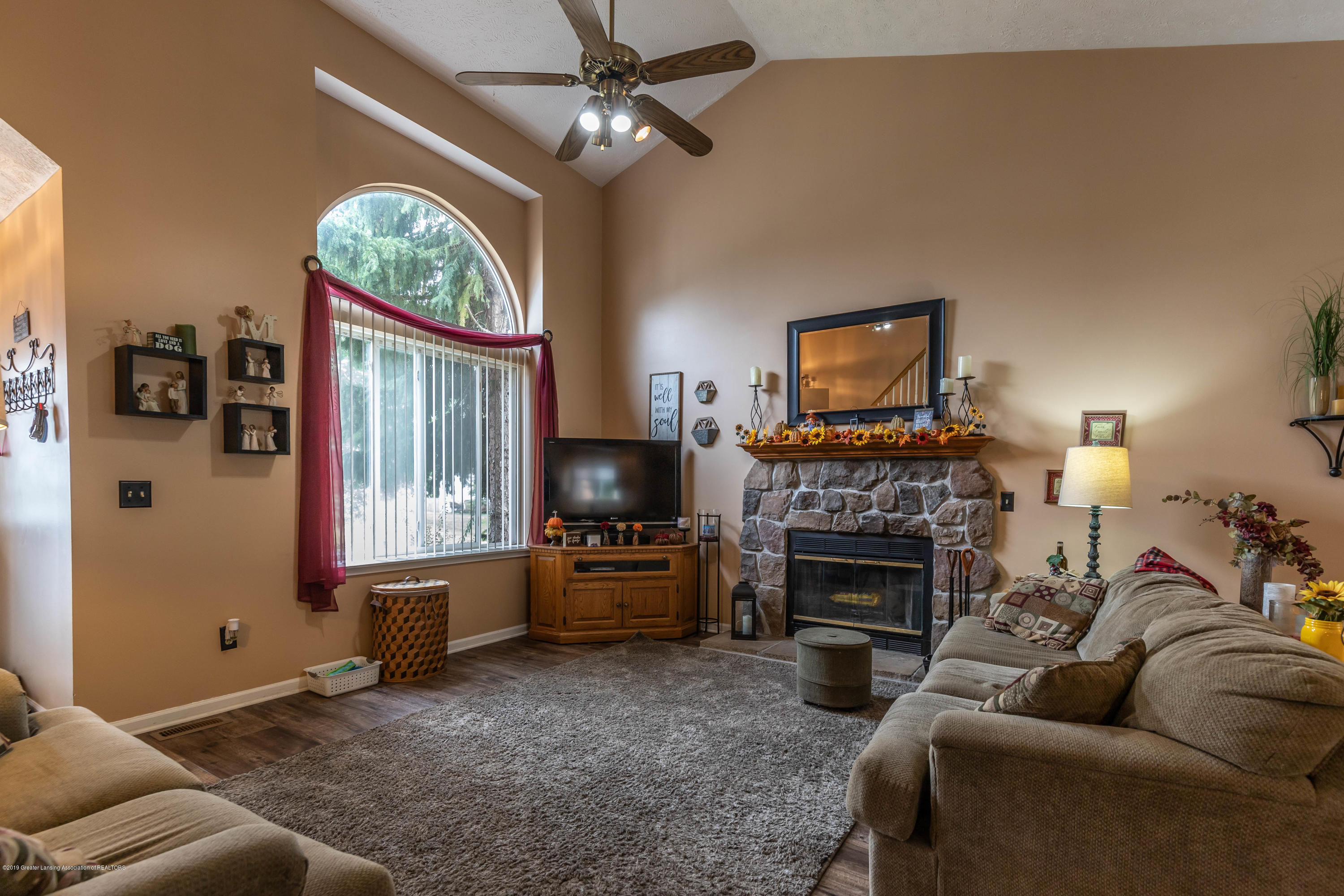 501 Winding River Dr 56 - windingliving (1 of 1) - 4