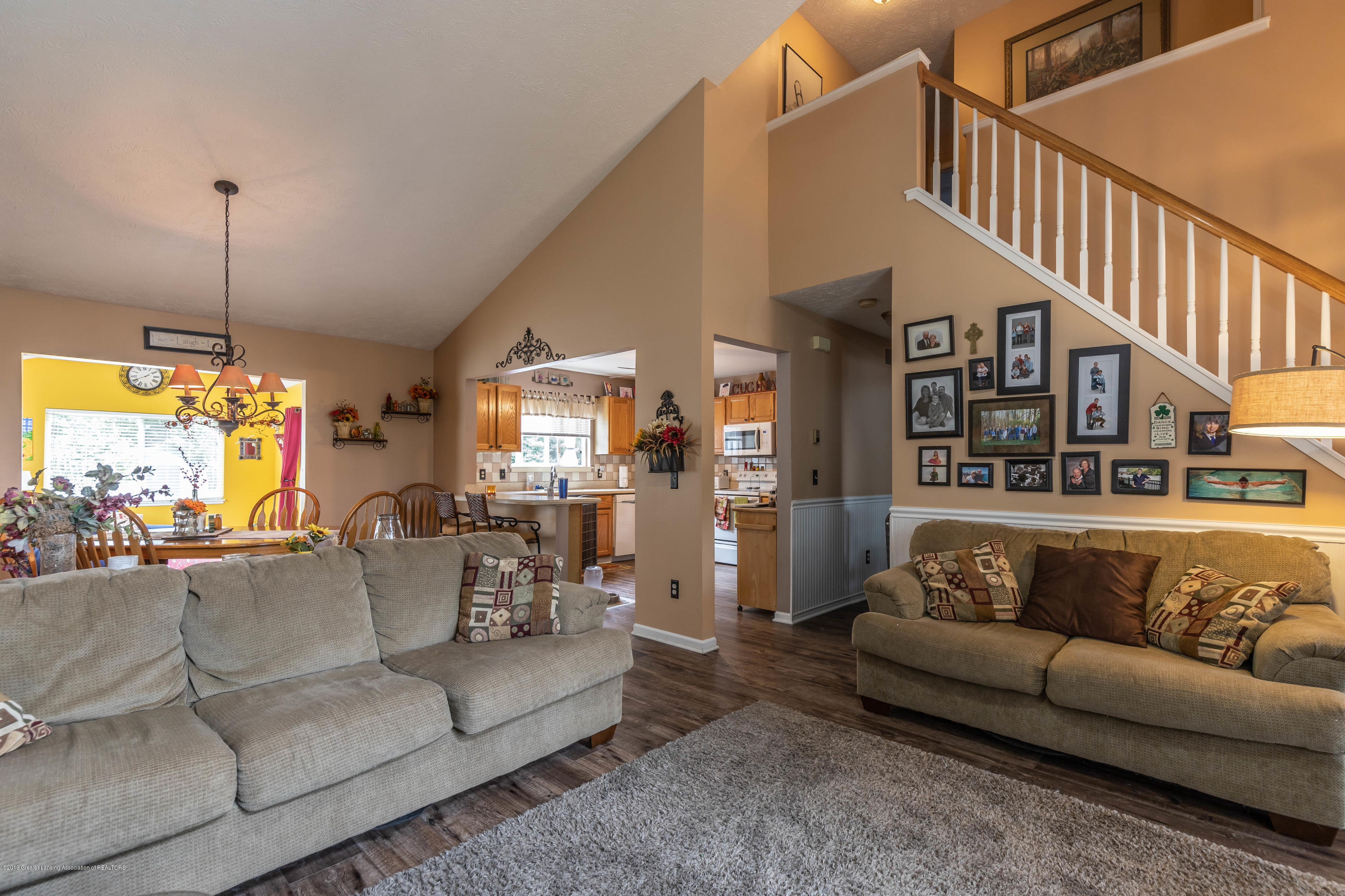 501 Winding River Dr 56 - windingliving2 (1 of 1) - 5