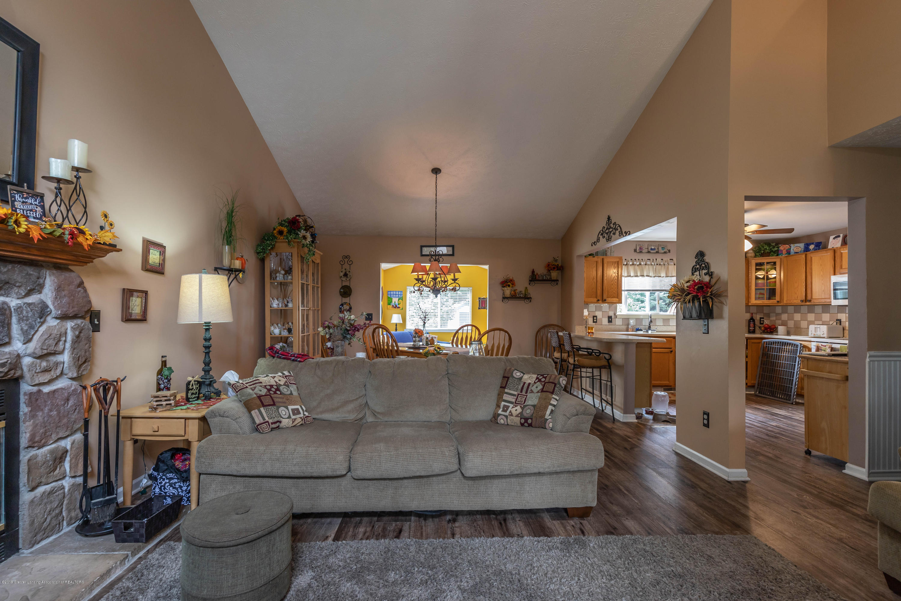 501 Winding River Dr 56 - windingliving3 (1 of 1) - 6