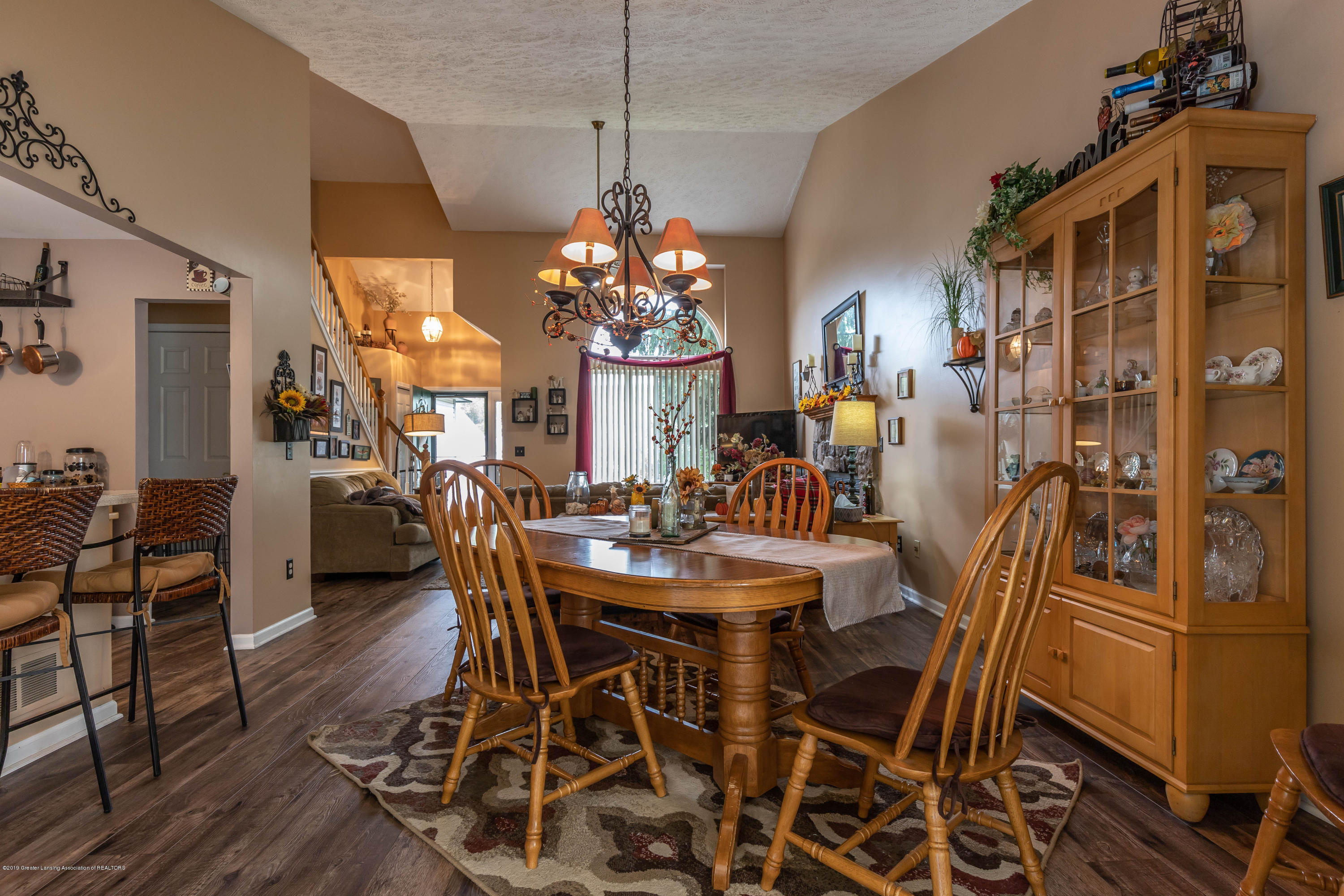 501 Winding River Dr 56 - windingdining (1 of 1) - 7