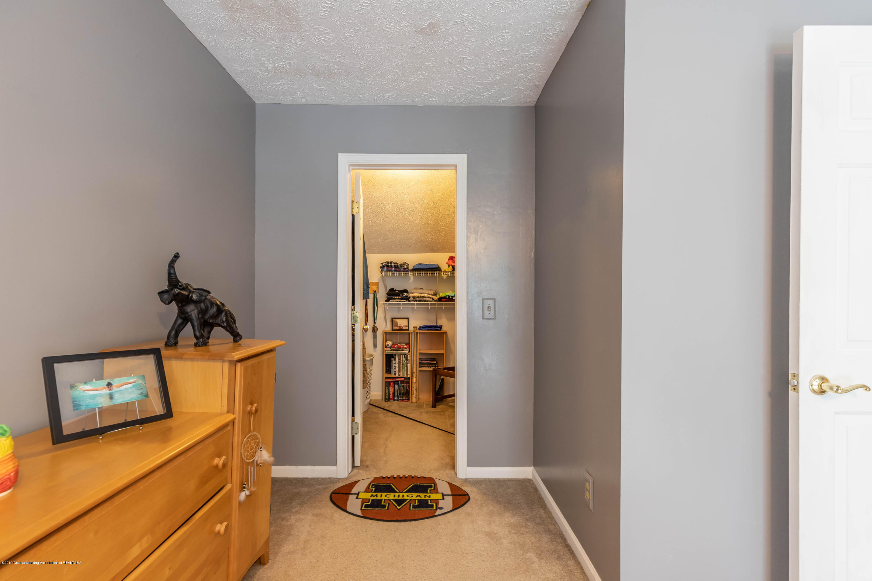 501 Winding River Dr 56 - windingbed31 (1 of 1) - 21
