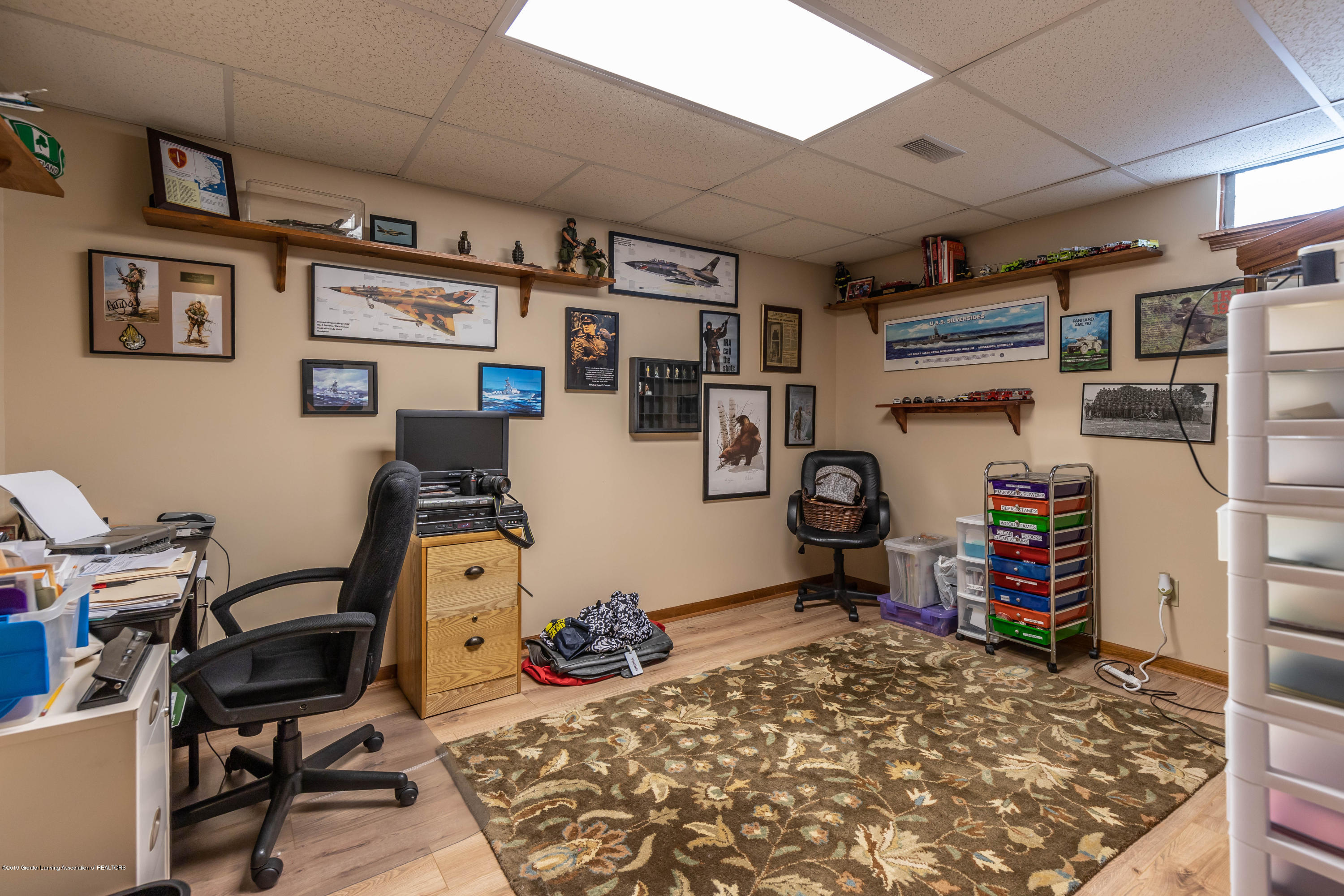 501 Winding River Dr 56 - windingdsbed12 (1 of 1) - 30