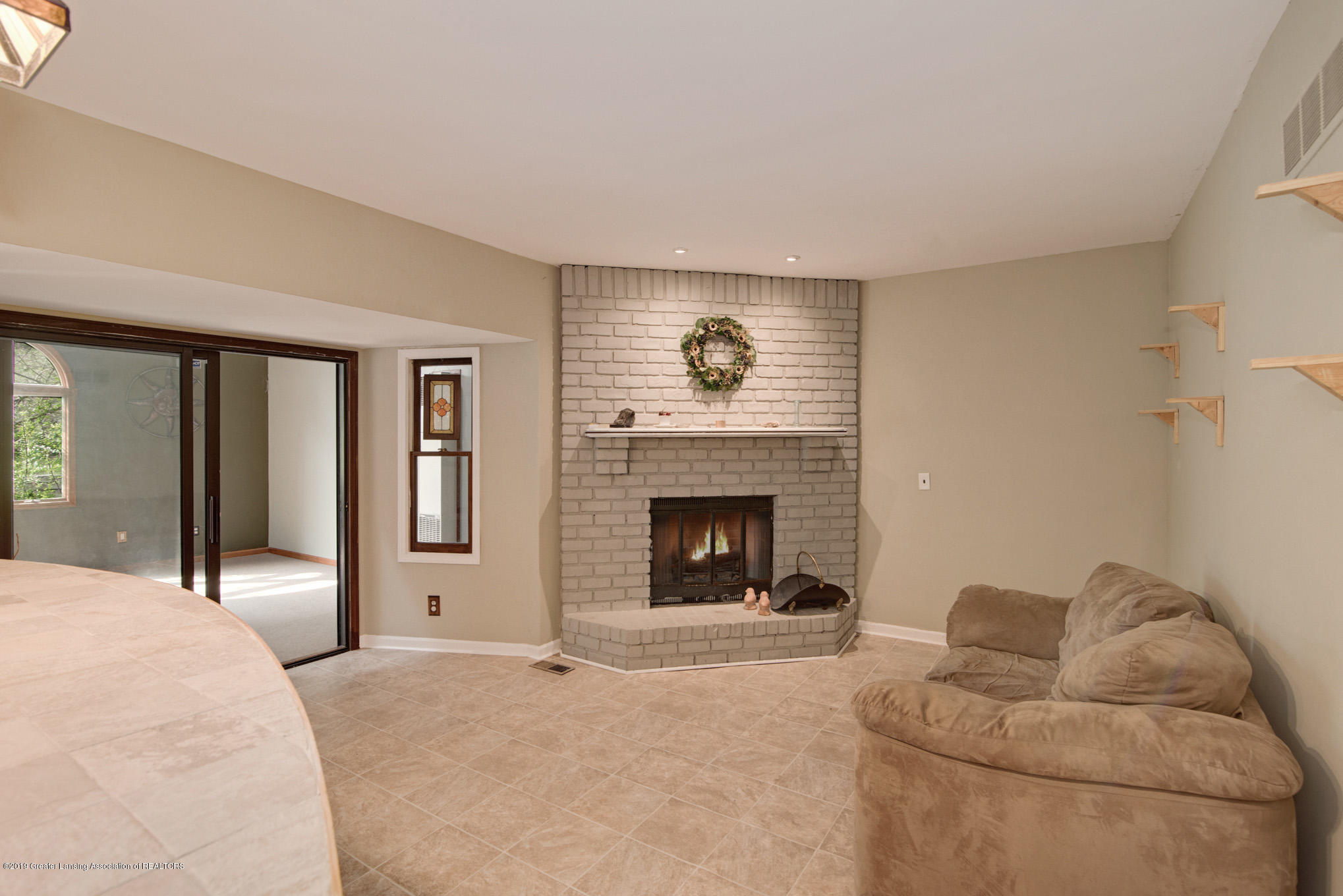 1417 Spearberry Ln - Living Room - 12