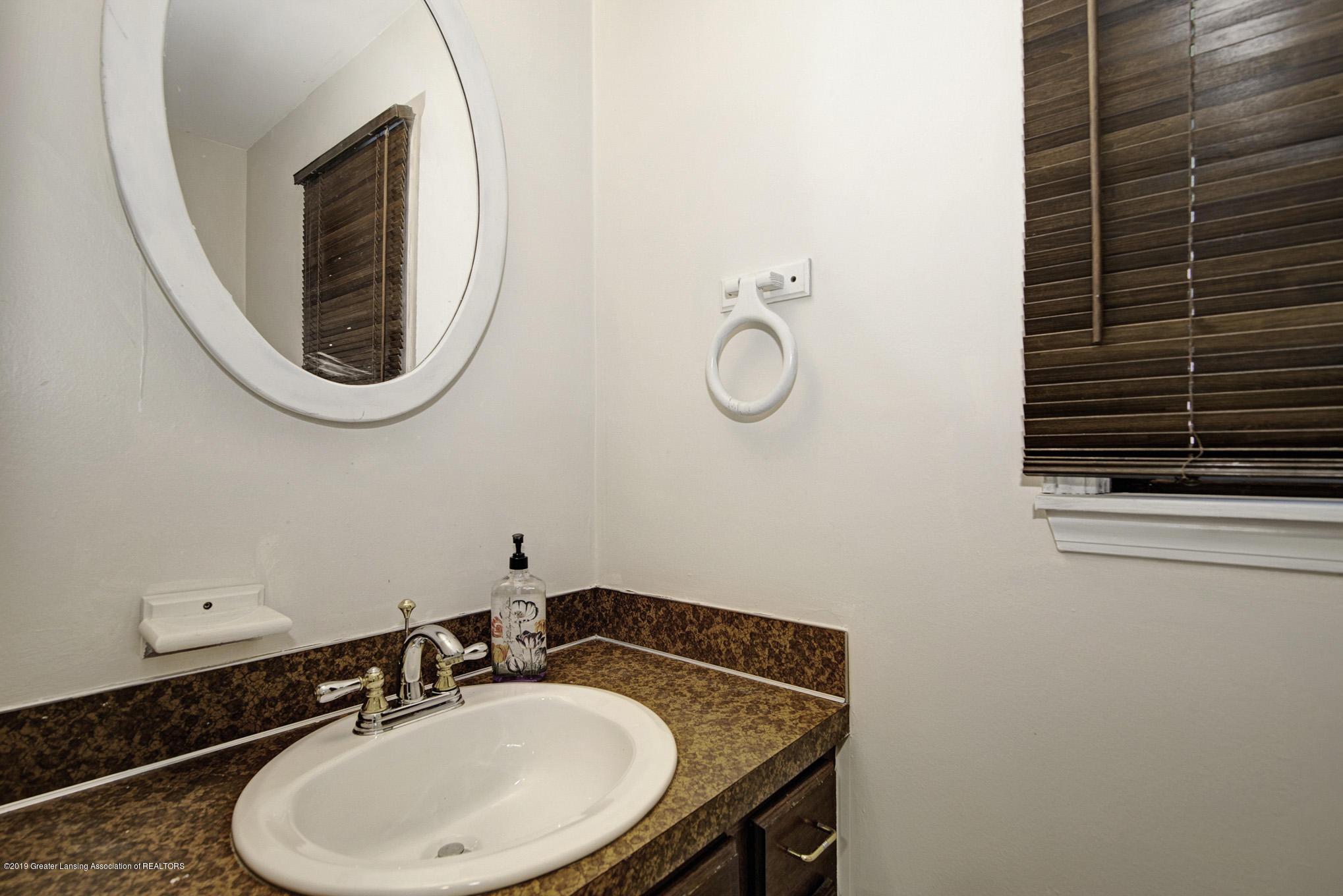 1417 Spearberry Ln - Bathroom - 15