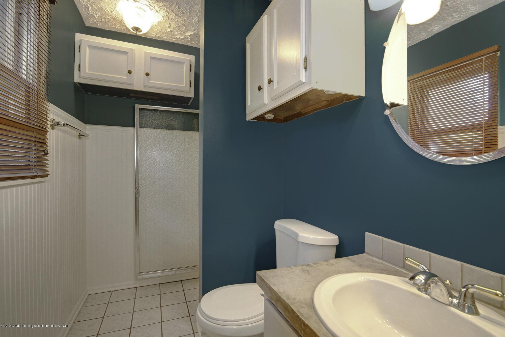 1417 Spearberry Ln - Bathroom - 18
