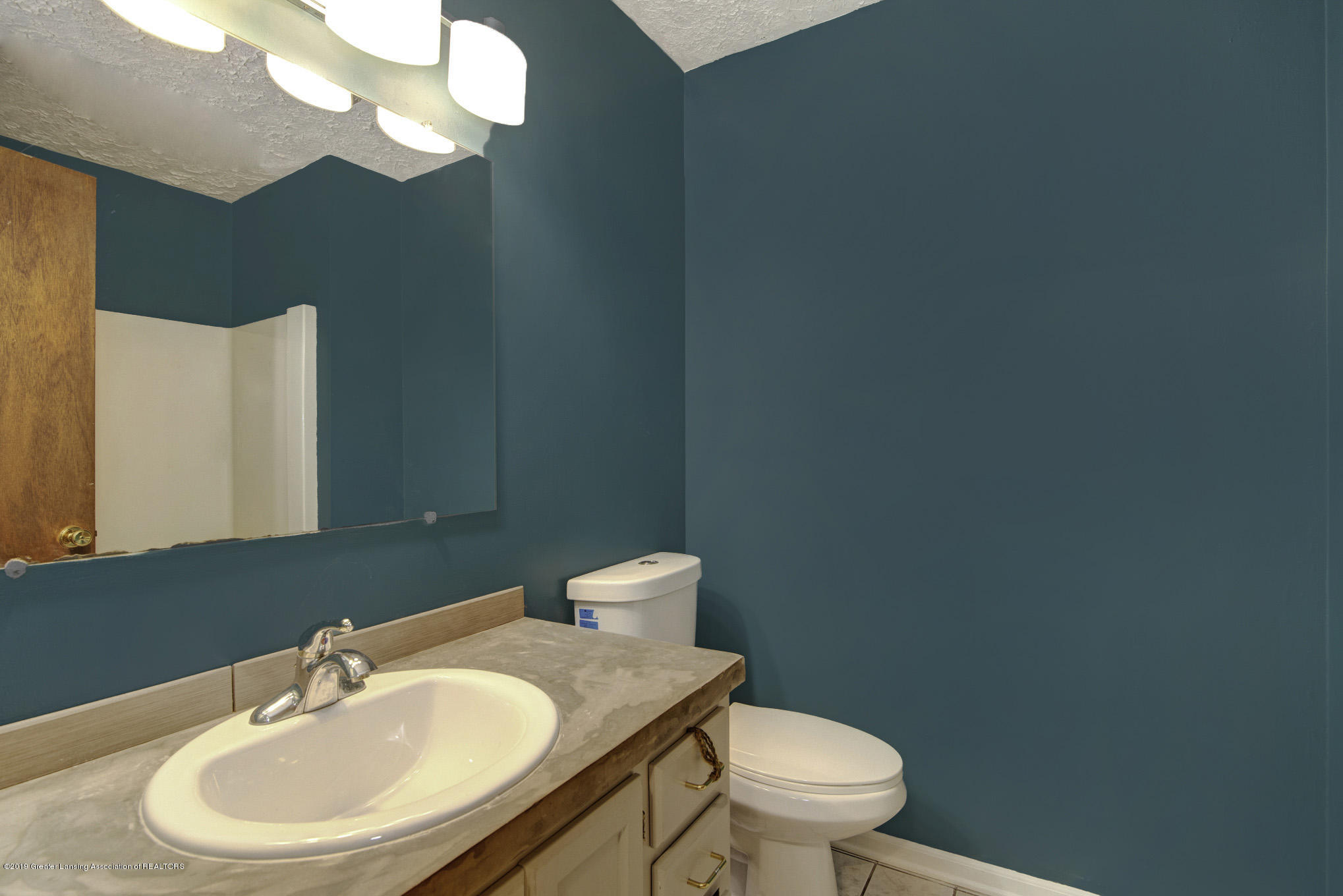 1417 Spearberry Ln - Bathroom - 19