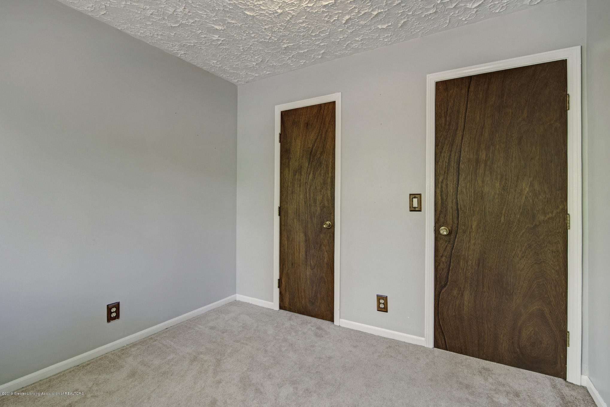 1417 Spearberry Ln - Bedroom - 21