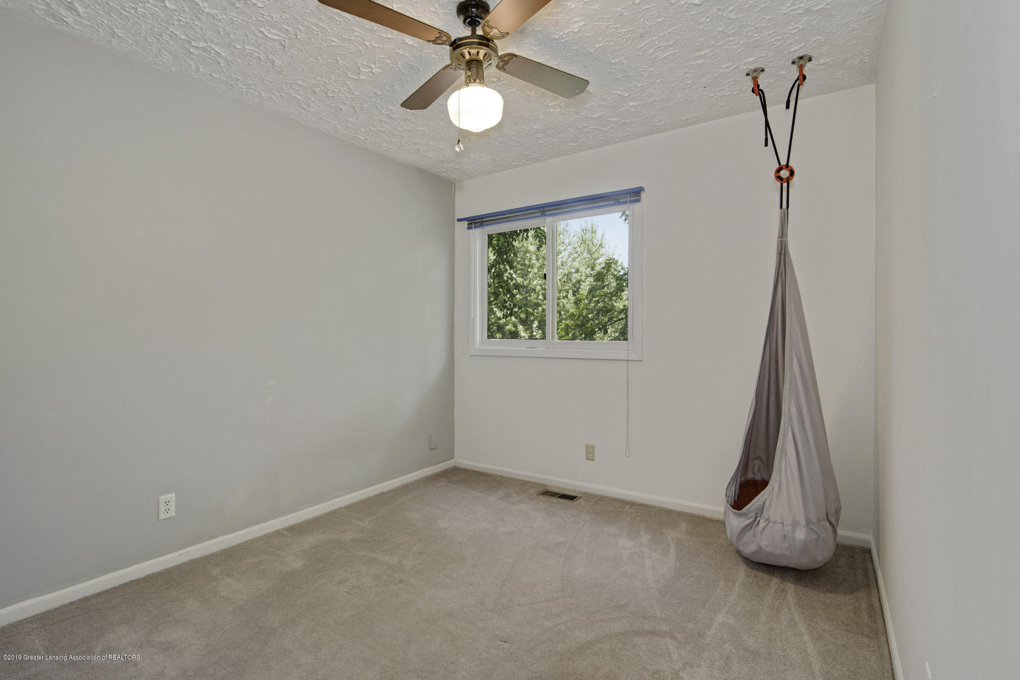 1417 Spearberry Ln - Bedroom - 22