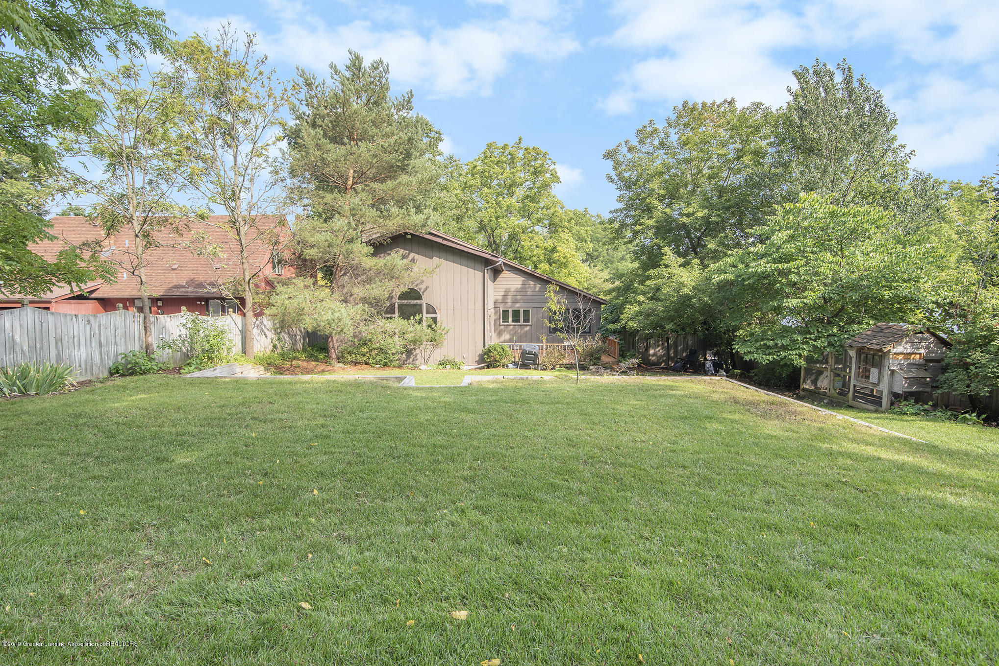 1417 Spearberry Ln - Exterior - 29