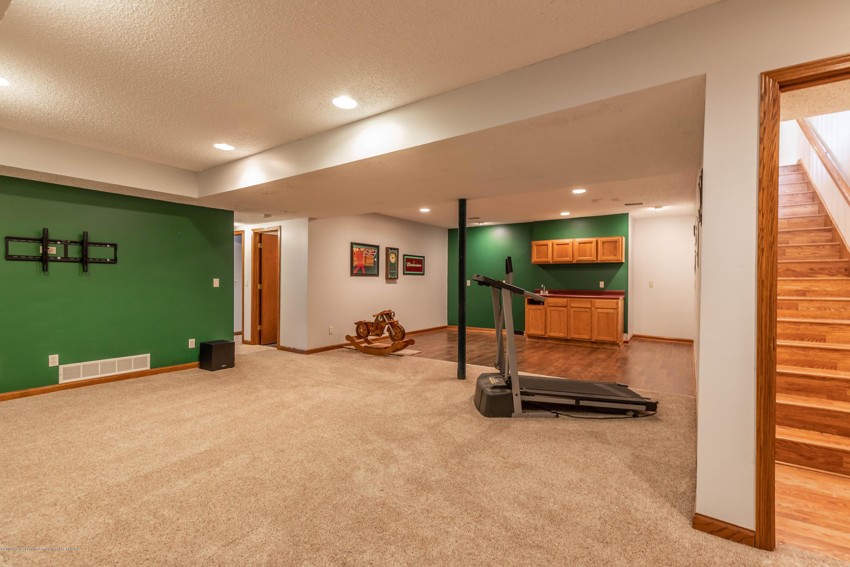 1937 Baseline Rd - Lower level- family room - 39