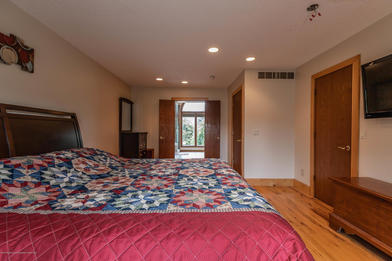 1937 Baseline Rd - Master bedroom - 19