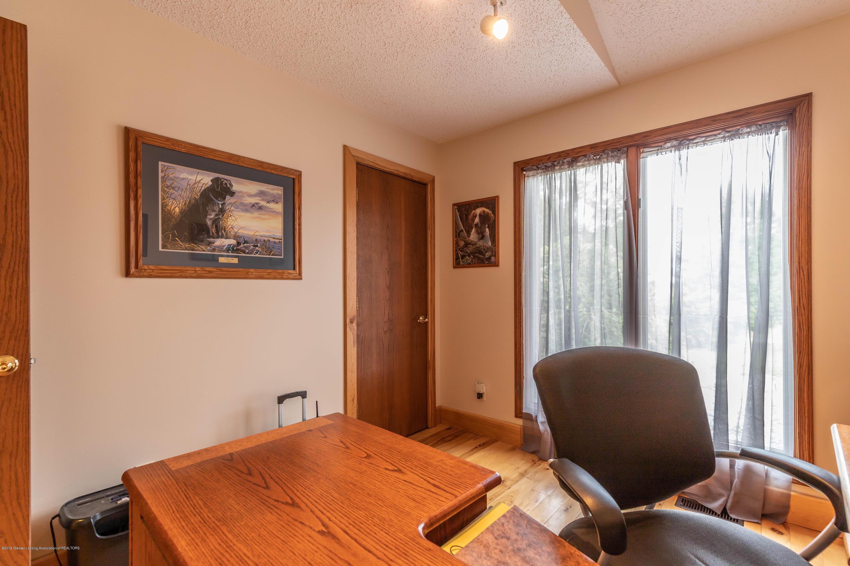 1937 Baseline Rd - Office/bedroom 2 - 28