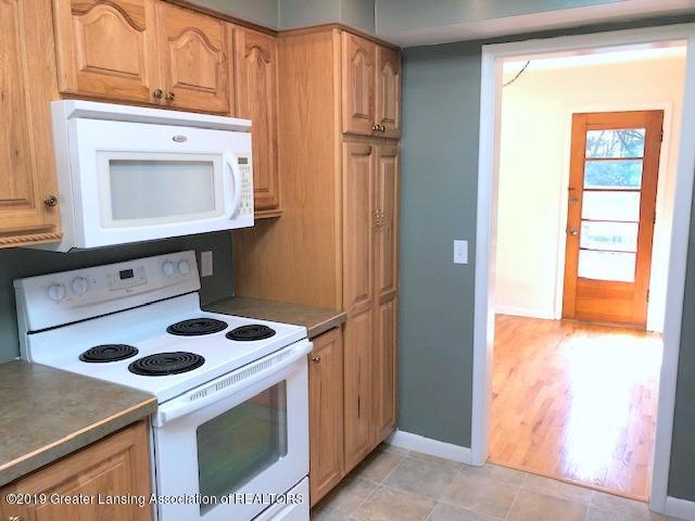2349 Seminole Dr - Kitchen - 16