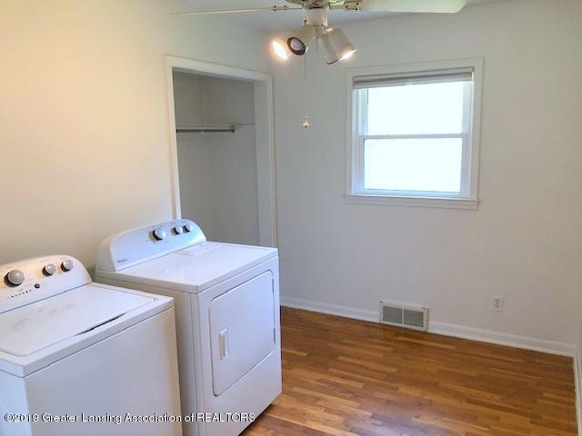 2349 Seminole Dr - Bedroom - 19