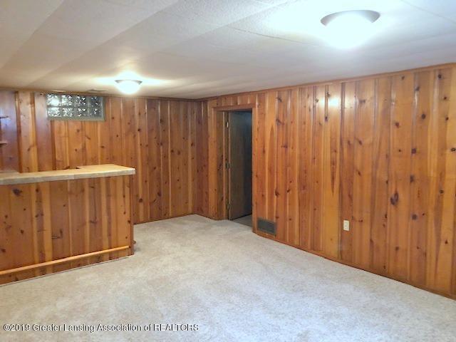2349 Seminole Dr - Family Room - 21