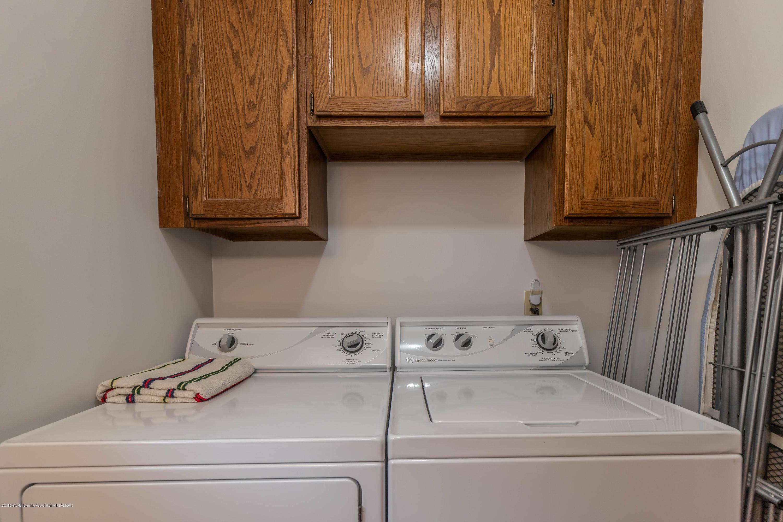 145 W Maple St - maplelaundry (1 of 1) - 10