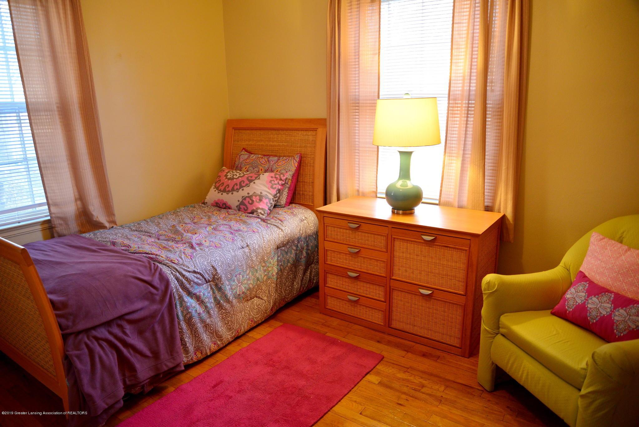 3310 Ellen Ave - Bed1 - 11