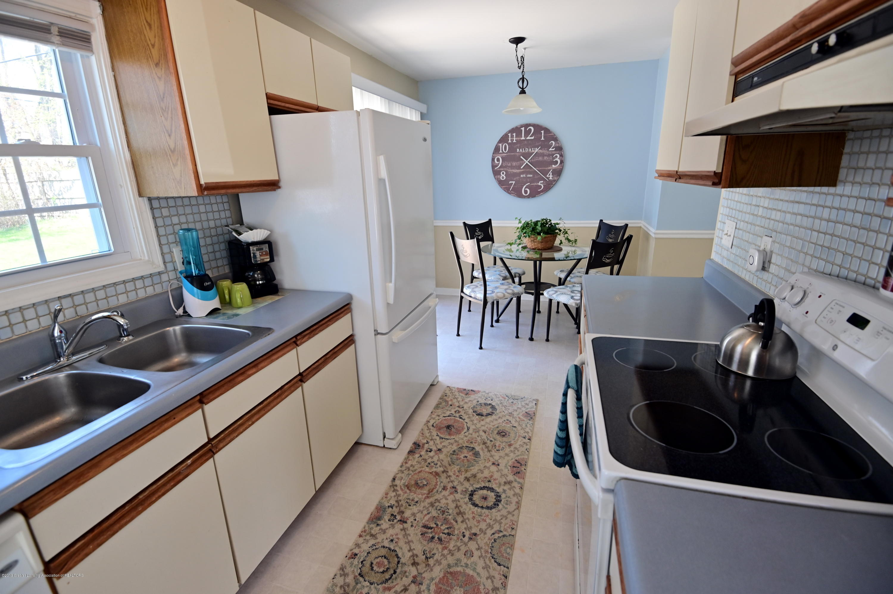 3310 Ellen Ave - Kitchen1 - 7
