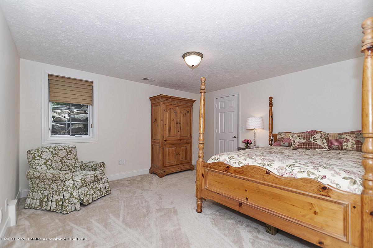 6149 Bridgewater Cir 49 - 6149 Bridgewater 4th bedroom - 6