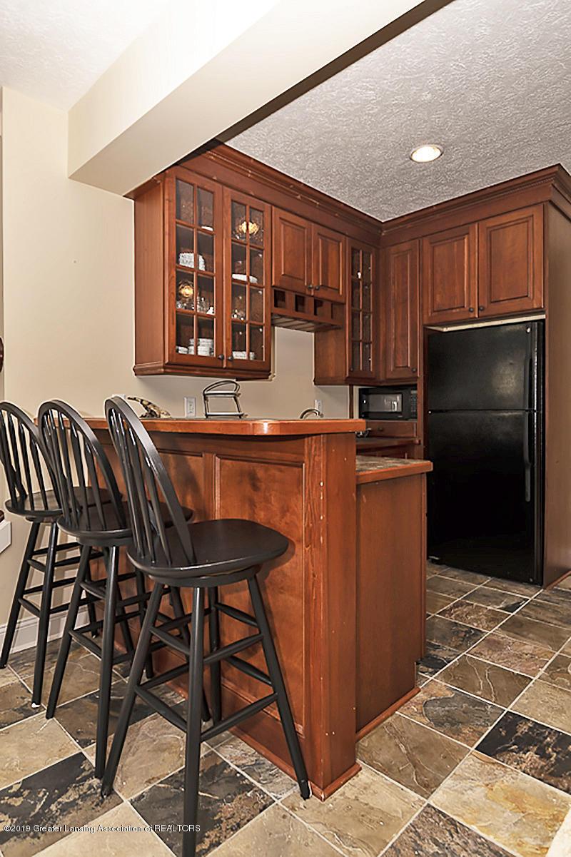 6149 Bridgewater Cir 49 - 6149 Bridgewater kitchenette - 24