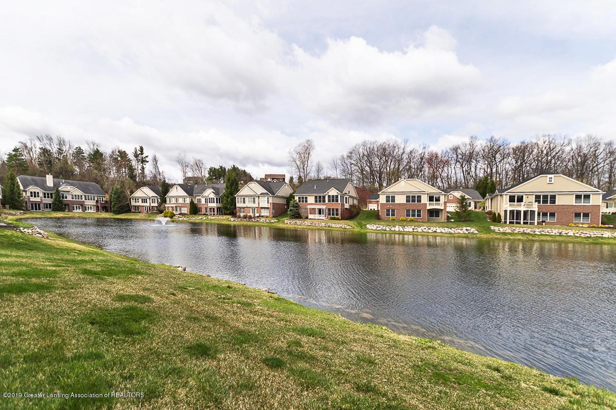 6149 Bridgewater Cir 49 - water view 1 - 36