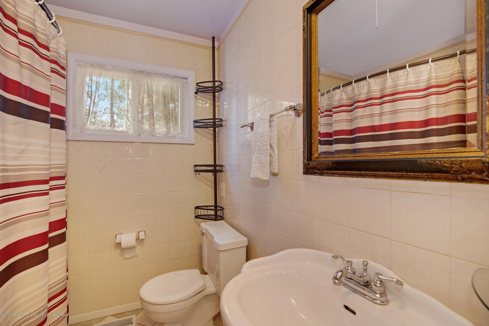 1977 Hamilton St - Bathroom - 13