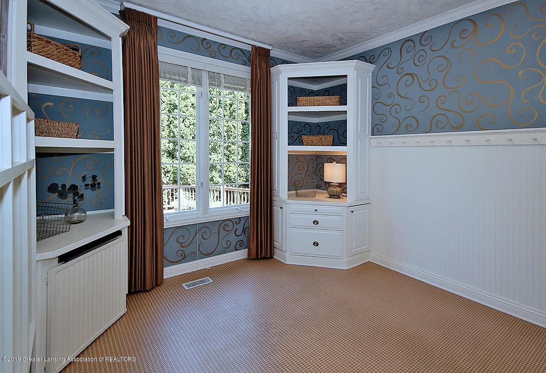 2056 Timberview Dr - 1st floor bedroom - 21