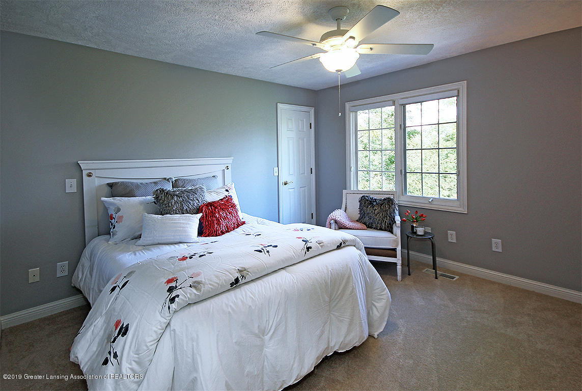 2056 Timberview Dr - Bedroom four - 38