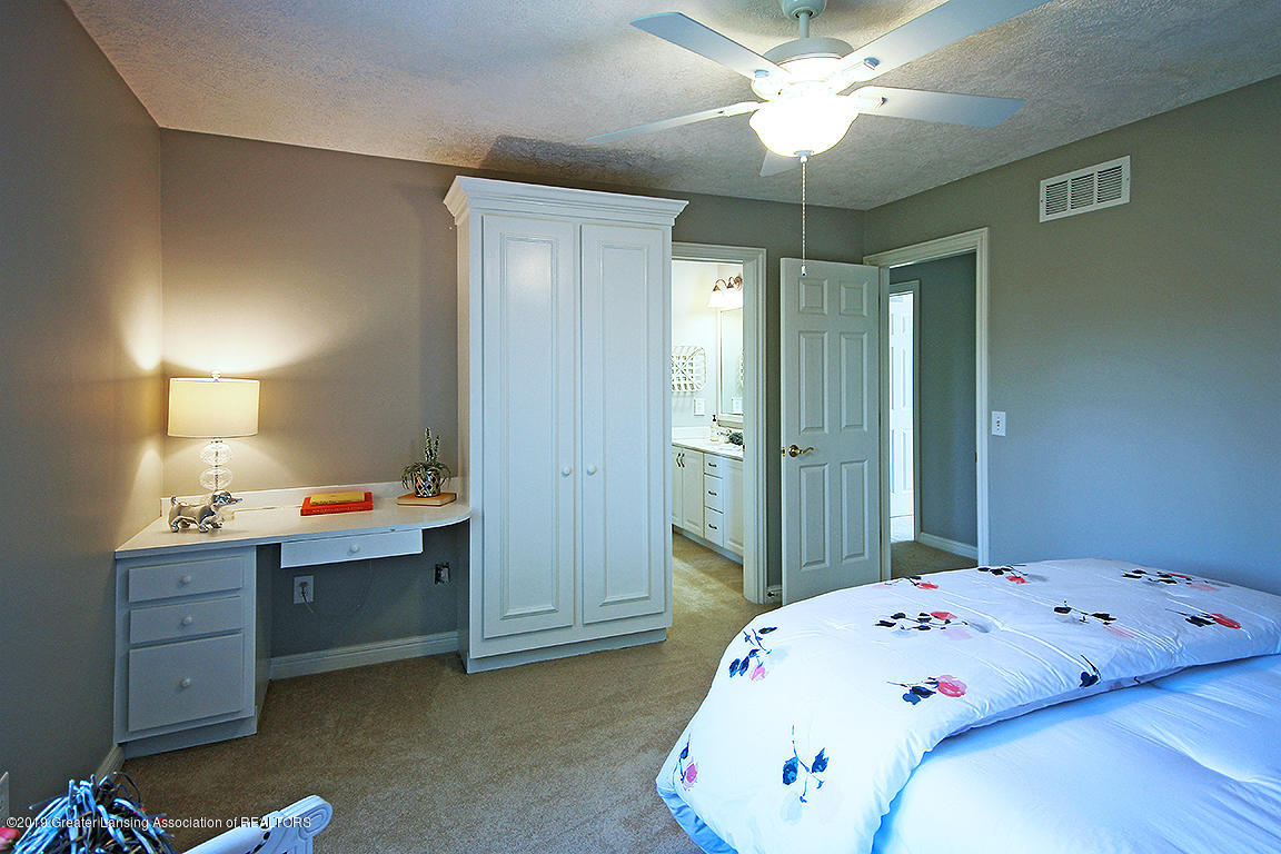 2056 Timberview Dr - Bedroom four - 39