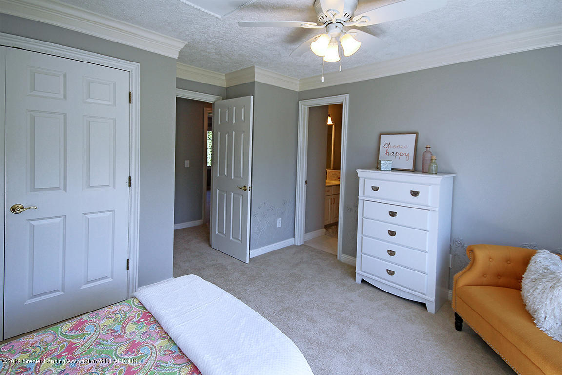 2056 Timberview Dr - Bedroom two - 33