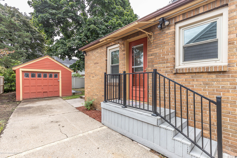 1430 Sunnyside Ave - 3 sunnyback (1 of 1) - 3