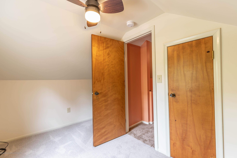 1430 Sunnyside Ave - 23 sunnybed41 (1 of 1) - 23