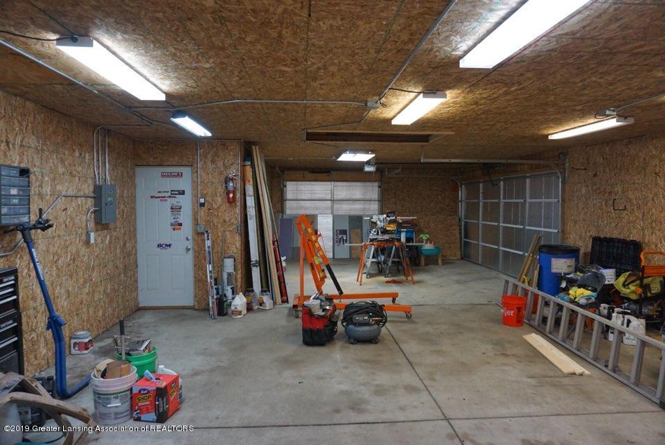 10769 Kingsland Hwy - Garage - 6