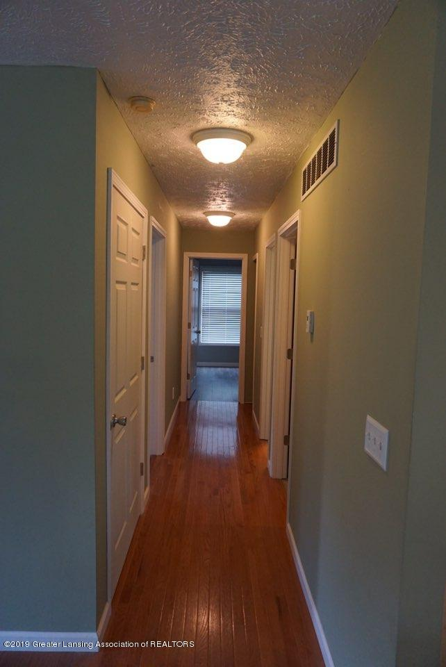 10769 Kingsland Hwy - Hallway - 8