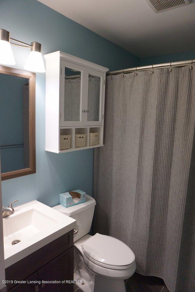 10769 Kingsland Hwy - Bathroom 1 - 9