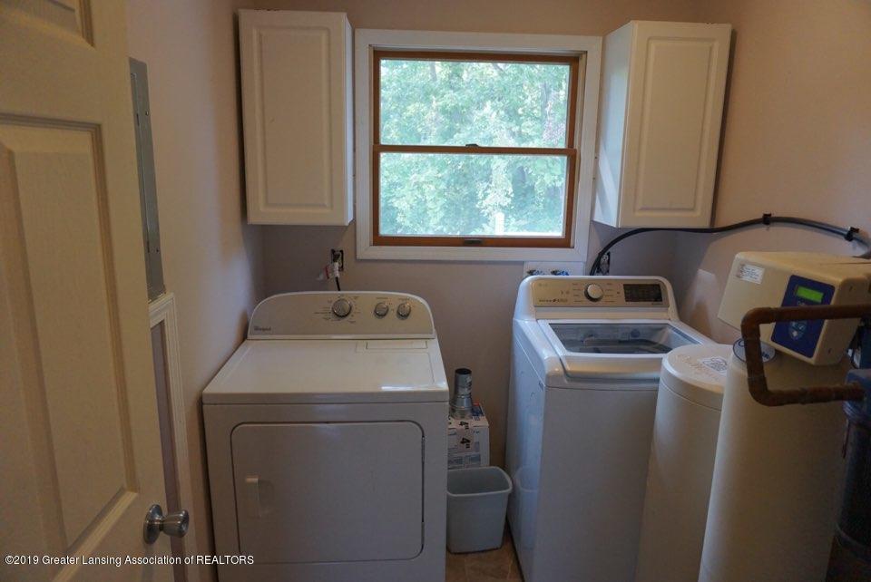 10769 Kingsland Hwy - Laundry Room - 11