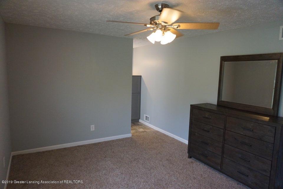 10769 Kingsland Hwy - Master Bedroom - 13