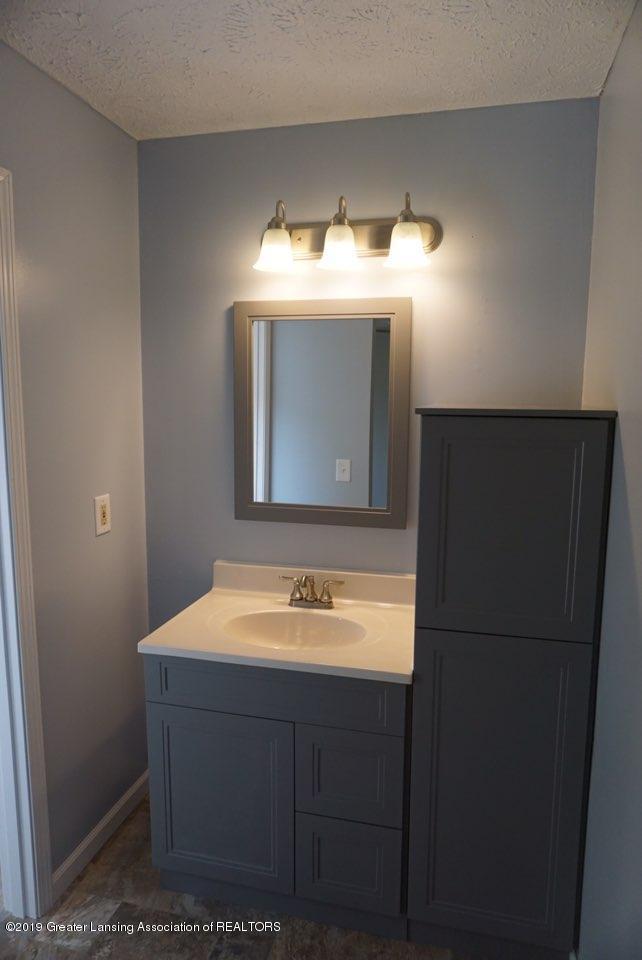 10769 Kingsland Hwy - Master Bathroom - 14