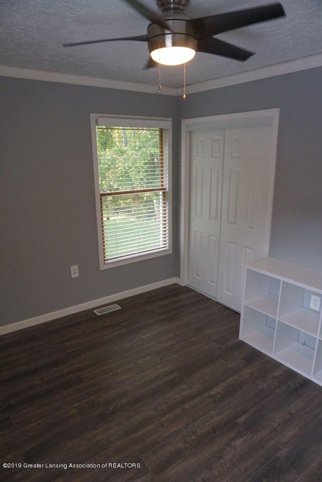 10769 Kingsland Hwy - Second Bedroom - 17